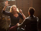 True Blood S04E04: 'I'm Alive and on Fire'