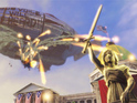 Watch BioShock Infinite's 15-minute demonstration from last month's E3 2011 expo.