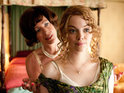 Tate Taylor's The Help tops the US box office once again this weekend.