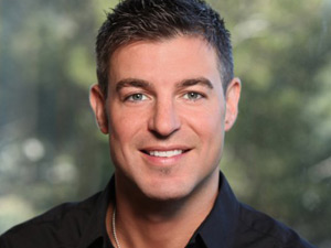 Big Brother USA Season 13: Jeff Schroeder