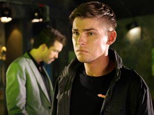 3133: Brendan and Ste