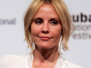 emma caulfield 90210