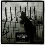 Maverick Sabre: 'Let Me Go'