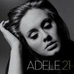 Adele '21'