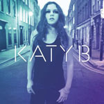Katy B &#39;On A Mission&#39;