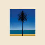 Metronomy &#39;The English Riviera&#39;