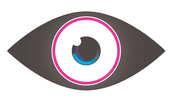 Big Brother logo Channel 5