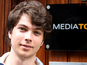 'Doctor Who' writer hired by Mediatonic
