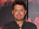 Brian Dowling on Ultimate Big Brother in 2010
