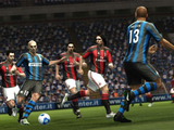 PES 2012