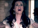 Katy Perry: &#39;Firework&#39; video still