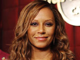Melanie Brown aka Mel B