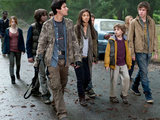 Falling Skies S01E07: 'Sanctuary Pt. 2'