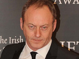 Liam Cunningham