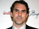 Actor Paul Schneider