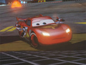 Watch an exclusive developer diary showing Pixar's contributions to Cars 2: The Video Game.