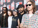 Incubus's upcoming concert in the Philippines has elicited protests from a religious group.