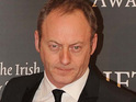 Liam Cunningham is the latest star to sign up for a role in season two of Game of Thrones.