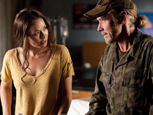 Falling Skies S01E07: &#39;Sanctuary Pt. 2&#39;