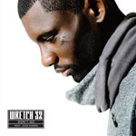 Wretch 32 'Don't Go'