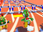 Mario & Sonic at the London Olympic Games continues to dominate the Wii chart.