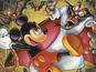 Retro Corner: 'Mickey Mania'