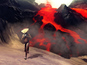 'From Dust' is Ubisoft's fastest-selling digital XBLA title