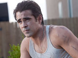 Colin Farrell in 'Fright Night'