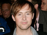 Ian 'H' Watkins of Steps