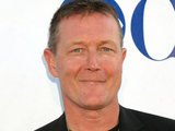 Robert Patrick