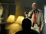 Breaking Bad S04E02: 'Thirty-Eight Snub'