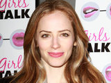 Jaime Ray Newman