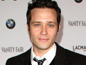 Seamus Dever reveals that he is hoping for wedding planning storylines on Castle.