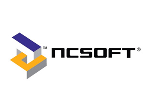 NCsoft