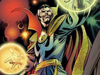 Doctor Strange: Sinister director Scott Derrickson in the running