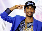 Big Sean premieres new Drake collaboration 'Blessings'