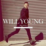 Will Young 'Jealousy'