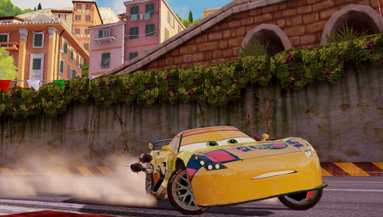 http://i1.cdnds.net/11/31/550w_gamingreview_cars2game_1.jpg