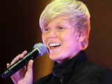 Australia's Got Talent winner Jack Vidgen