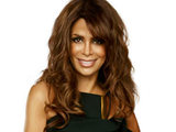 The X Factor US promo shot of Paula Abdul