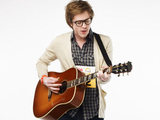 The Glee Project: Cameron Mitchell