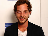 James Morrison - The British singer/songwriter celebrates his 27th birthday on Saturday.  