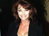 Kate O'Mara - The Dynasty and Doctor Who star turns 72 on Wednesday.