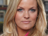 Jo Joyner as Tanya Branning