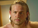Charlie Hunnam