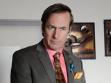 Breaking Bad S04E03: Saul Goodman