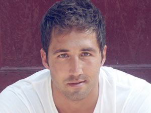The Bachelor UK: Gavin Henson