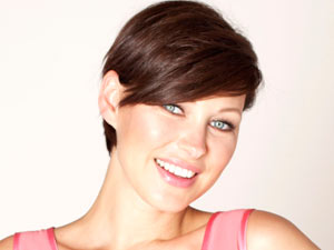 Big Brother: Emma Willis