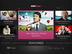 BBC iPlayer finally arrives on Wii U, two and a half years after planned launch