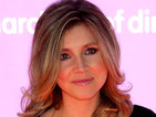 Scrubs star Sarah Chalke joins Fox pilot 48 Hours 'Til Monday